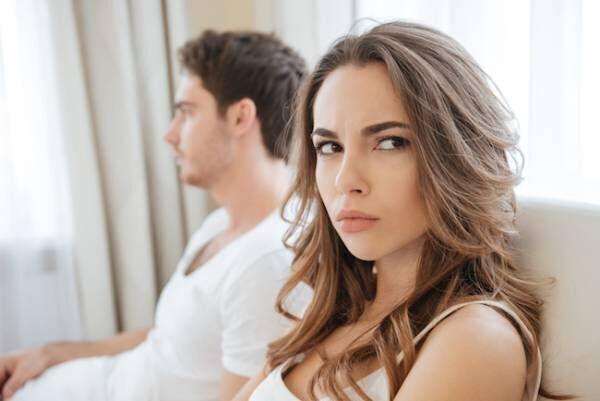 喧嘩を繰り返すカップルが仲良くいられる3つの対処法