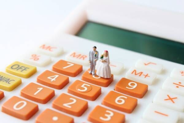 大好きな彼氏と結婚!浮かれる前に確認しておくべき3つの価値観