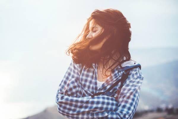 出会いや別れの季節を乗り越える!気分の波をコントロールできるようになる方法