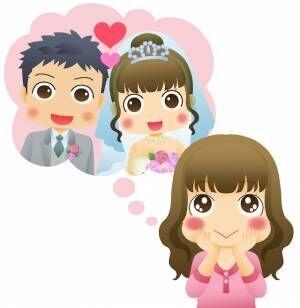【ひとみしょうのお悩み解決】子どもがほしい…結婚したい…条件だけで付き合う相手に恋愛感情って生まれるの?