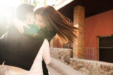 彼氏と心の距離がギュッと近づく!親密度UPの旅行に必要なポイント4つ