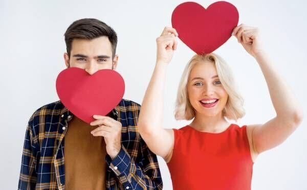 恋の予感!恋愛が始まる時に感じる感覚とはどんなもの?