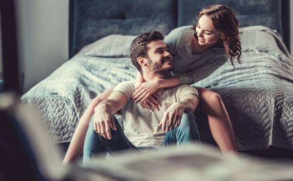 末っ子の恋愛偏差値はどれくらい?もっと恋愛力を上げるには?
