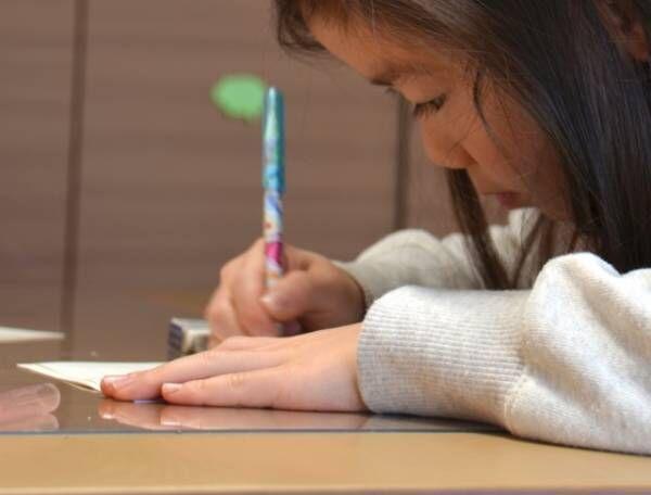 小学生に塾は必要?塾に通わせる、通わせないの基準とは