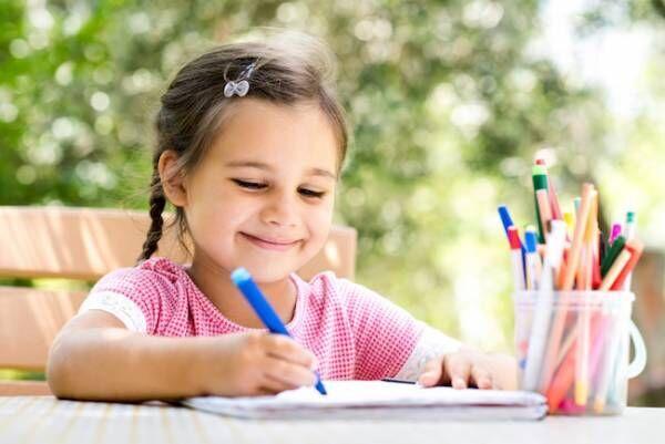 夏休みの学習習慣が成績アップの鍵!夏休み勉強のコツ