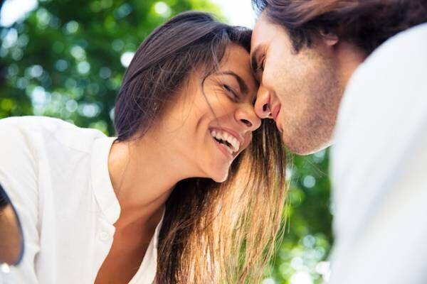 気になる男性を惚れさせる!存在感を高めて一気に「好き」にさせる方法