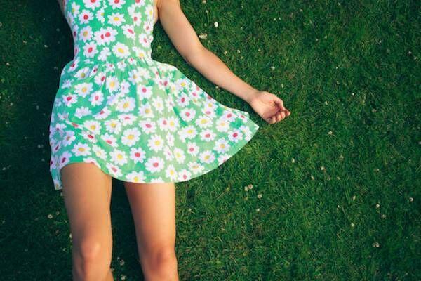 夏バテ、熱中症を予防する!質の良い睡眠のとり方
