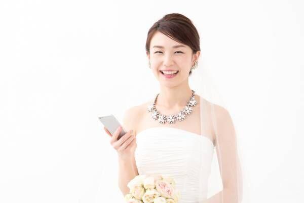 スピード婚, 結婚, マッチングアプリ