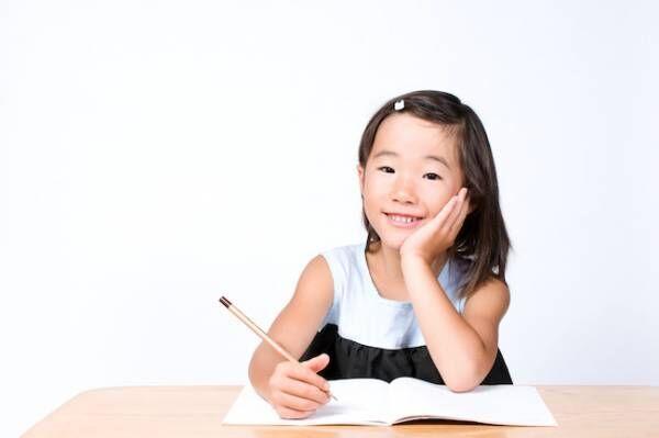 苦手な子が多い読書感想文!どうやったらスイスイ書ける?