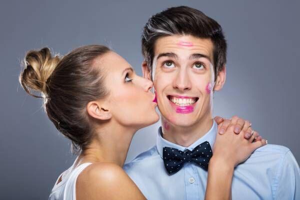 結婚後に浮気をしやすい男性の性格