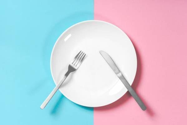 冷え性を改善する食事と生活