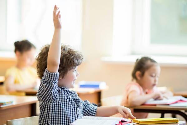 教育改革,英語,授業