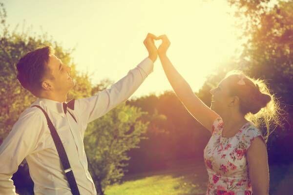 結婚が恋愛とは違う理由