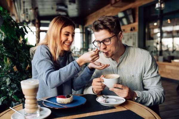 長続きするカップルの特徴と秘訣画像