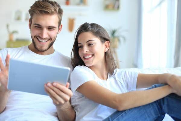 同棲を始める前に彼氏に確認しておきたい6つの質問