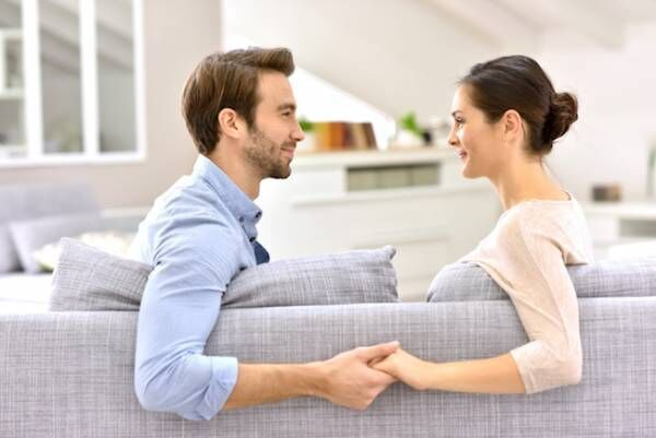 結婚前と結婚後で男性は変わる!結婚前は喜んでくれたことが結婚後に喜んでくれなくなる問題