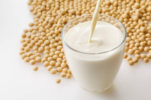 大豆は健康と美容の味方!大豆と大豆製品で美しく