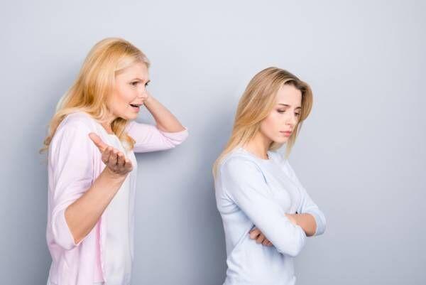 ママ友って闇が深い…「よくあるママ友トラブル」3つと解決策