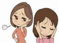 実母が教育・躾にうるさい…「小言が多い実母」を手懐ける5つのコツ