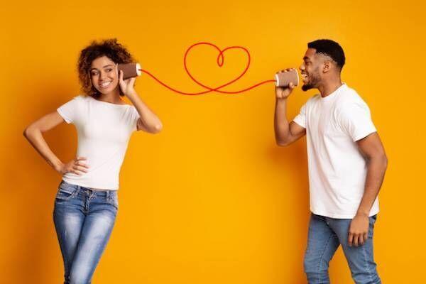 まわりくどいのはNG!?彼の国別「国際恋愛成功の秘訣」5パターン