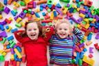 いれるならどこ?幼稚園、保育園、子ども園…それぞれのメリット・デメリット