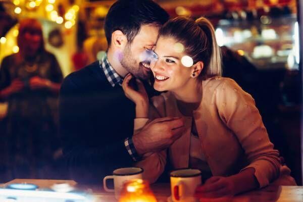 意外とアリ?!「チャラい出会い→本物の恋」にするための4つの心得1画像