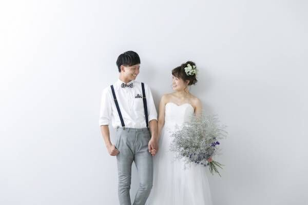 独身男性が結婚相手に本当に求めていること3つ1画像