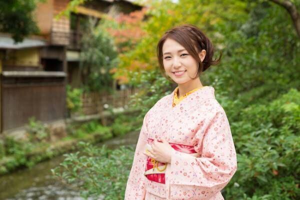 女友達と行きたい!京都の縁結びスポットを紹介!