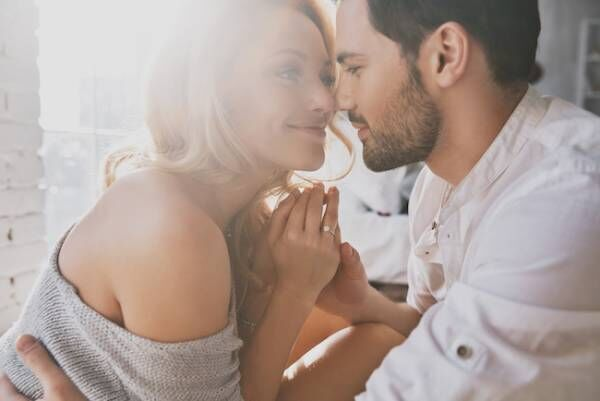 結婚を決意できない男性心理と結婚を決意させるための方法