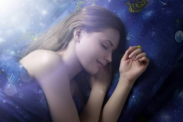 好きな人が夢に出てくる意味とは?