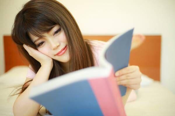 読んでてドキドキする♡禁じられた恋が描かれた少女漫画はコレ!