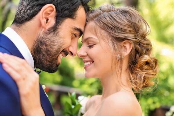 結婚しても安心!信頼できる男性の特徴とは?