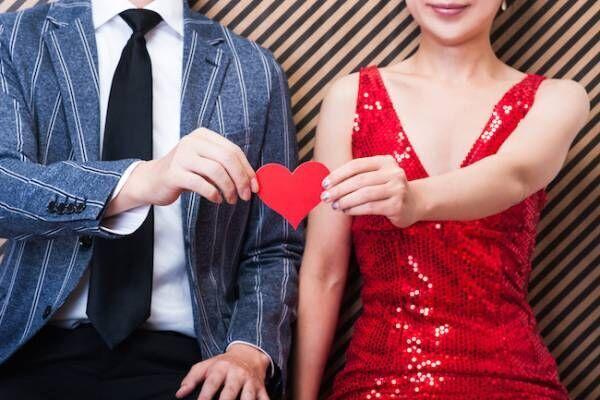 婚活パーティーでカップリング成立する人の特徴とは?