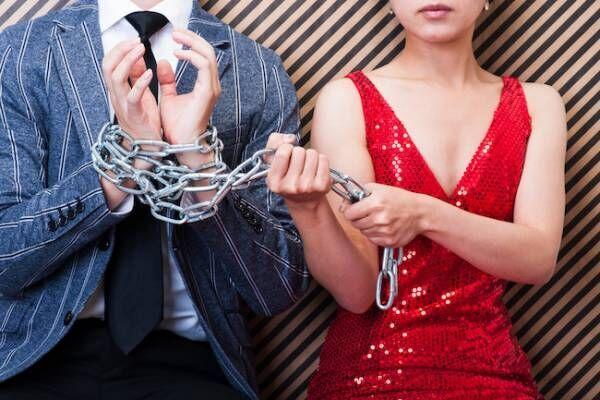 彼氏に束縛をしてしまうのをやめたい!束縛をやめる方法と自分に自信をつける方法3