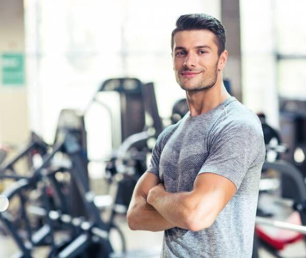 体育会系彼氏と行くならココ!体を動かして楽しめるおすすめデート5選