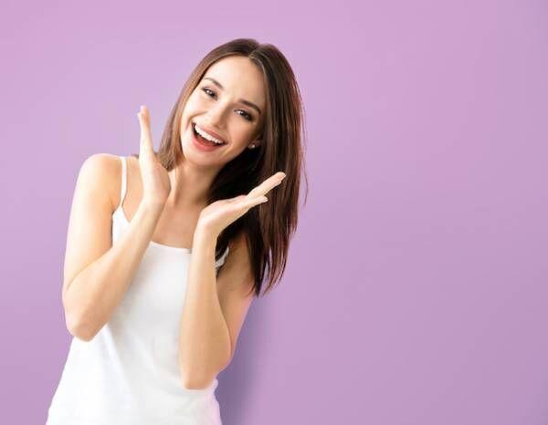 婚活で一番大切なのは第一印象 心理学から考える第一印象を良くする方法