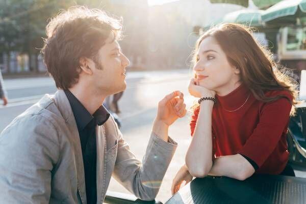 「この子とずっと一緒にいたい」と彼に思われる女子の3つの法則