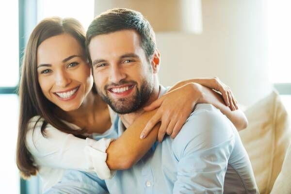 恋愛ホルモンが出るのは3年まで!?恋愛のドキドキがもっと長続きする秘訣