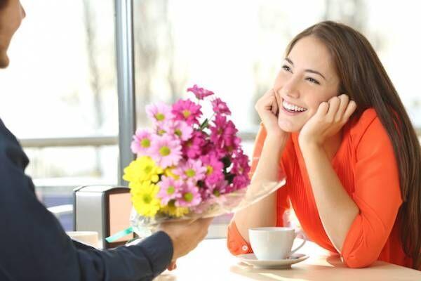 「追う恋」VS「追われる恋」。本当に幸せになれるのは結局どっち?1画像