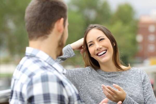 男性が喜ぶ上手なデートの誘い方