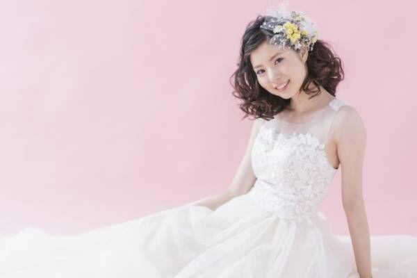 女子からプロポーズ!幸せな結婚をするための「逆プロポーズ」で抑えるべき3ポイント