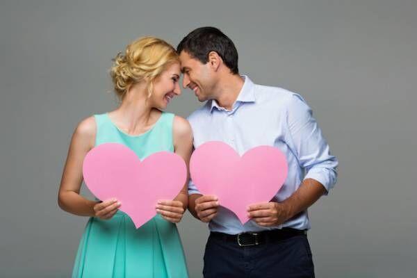 付き合ってどのくらいで結婚したい?結婚するベストなタイミングとは
