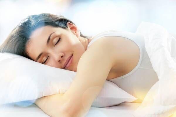 どんな夢をみたらいい?想像しながら眠りたい「ご利益のある夢」3つ
