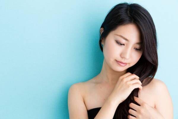 外国人男性と付き合いたいなら!外国人男性が惚れる日本人女性の特徴とは1画像