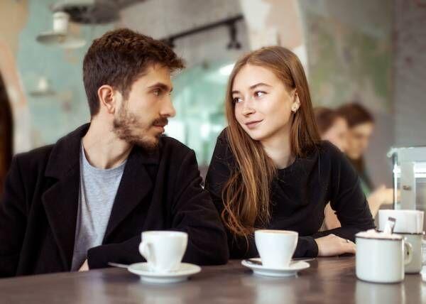 友達から恋人になる方法 男性が女友達を恋愛対象に見るポイントとアプローチ