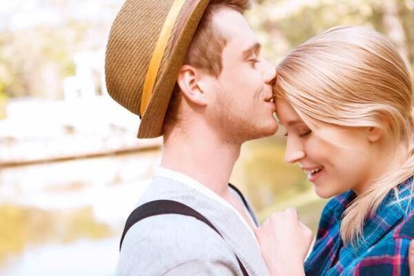男友達から恋人に発展するタイミング