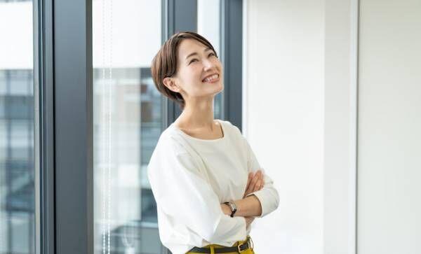 専業主婦になりたくないと考える女性
