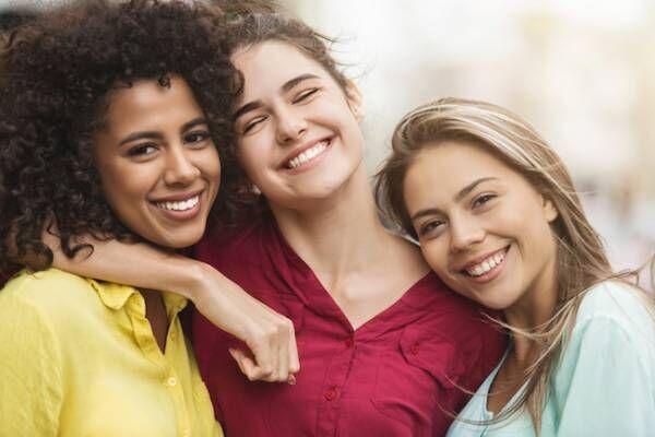 友達と一緒に妊活してトラブルに…「女友達との妊活」が厄介な3つの原因