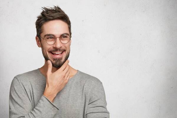 外国人の彼氏が欲しい!出会える場所や外国人がキュンとくる仕草って?2画像