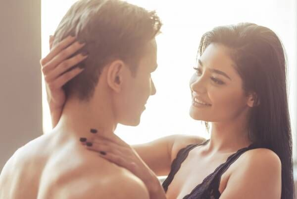 セックスで男性を喜ばすつもりが逆効果になってしまうこと
